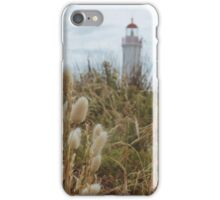 Port Fairy Lighthouse iPhone Case/Skin