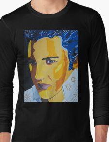 Pop Art Elvis T-Shirt