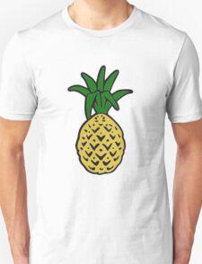 r/trees logo T-Shirt