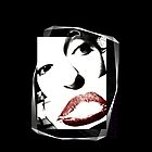 Red Lips Don't Lie by loutolou