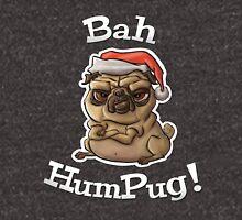 Bah HumPug! Hoodie