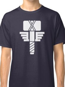 Thor Hammer Classic T-Shirt