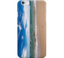 beach - iphone case iPhone Case/Skin