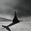 Dance like no one is watching... by Amanda  Cass