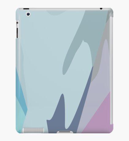Ice 5 iPad Case/Skin