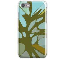 Leafs 15 iPhone Case/Skin
