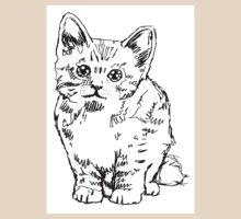 Meow by EnigmaticJones