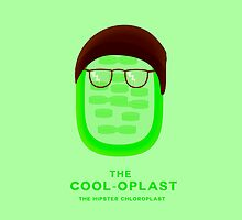 The Cool-Oplast by KateMarieT