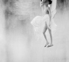 Untitled by Josh Gudde