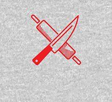 1stone iChef Red Unisex T-Shirt
