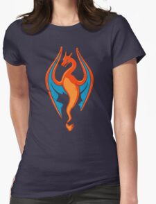FIRE BORN T-Shirt