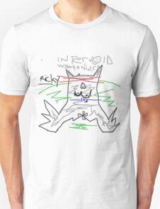 VoidSpaz T-Shirt