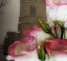 Mother Church by Carol Bleasdale