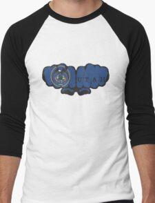Utah! T-Shirt