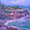 California Cove by artqueene