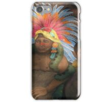 light and shade and colors - luz y sombra y colores iPhone Case/Skin
