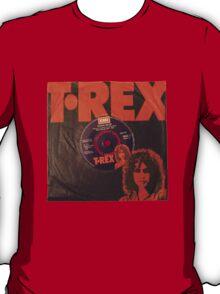 T*Rex single T-Shirt