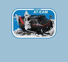 Assault Team - Enforcement Action Module Unisex T-Shirt
