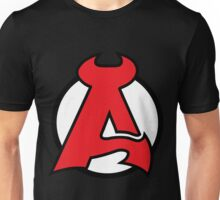 Albany Devils Unisex T-Shirt