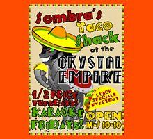 Sombra's Taco Shack Unisex T-Shirt