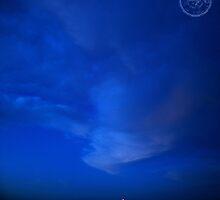 ©HCS Blue Genius by OmarHernandez