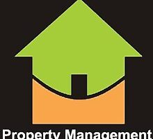 Diego Homes Property Management Group - San Diego Real Estate Manager by diegohomespm1