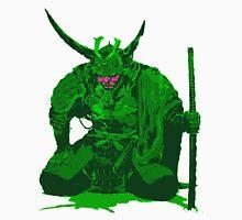 Blade Of The Ronin Unisex T-Shirt