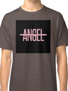 BEYONCÉ - NO ANGEL Classic T-Shirt