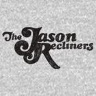 The Jason Recliners by vyvyan