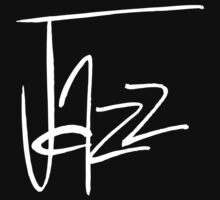 Jazz (reversed) by vyvyan
