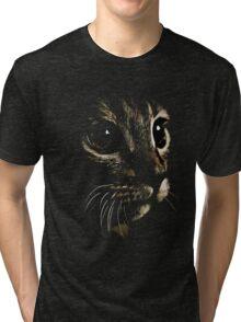 Hoshi Tri-blend T-Shirt