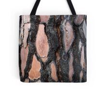 refreshed layer Tote Bag