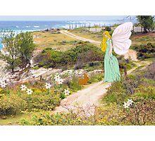 A Summer Dream Photographic Print