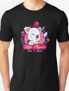 Little Kupo's Buy & Save Unisex T-Shirt