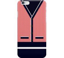 Shout! iPhone Case/Skin