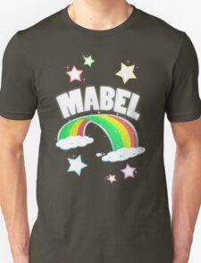 Mabel Pines Inspired [Gravity Falls] T-Shirt
