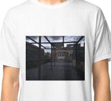 Captivity Classic T-Shirt