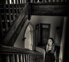 Behind Closed Doors - Rework by Ian English