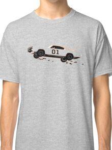 Flying General Classic T-Shirt
