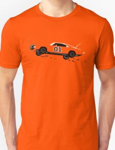Flying General T-Shirt