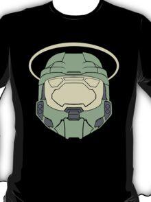 Halo Halo T-Shirt