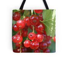 Fruit Picking Tote Bag