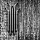 Five Pipes by homendn