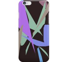Garden of hope 4 iPhone Case/Skin