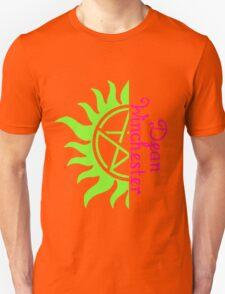 DW4 T-Shirt