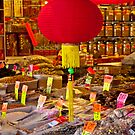 Chinatown Market by Rae Tucker