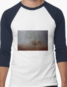 Big Buck - White-tailed Buck T-Shirt
