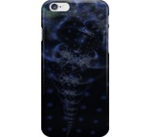 spinal infinity iPhone Case/Skin