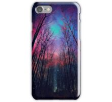 Lose Yourself iPhone Case/Skin