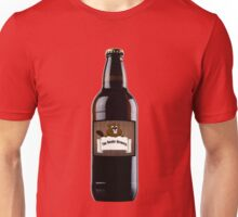 Beafer Brewery - Beafer Beer T-Shirt Unisex T-Shirt